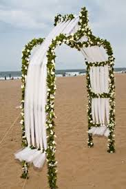 wedding arches party city white wedding arch party city decorated with flowers or tulle in