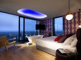 hotel bedroom lighting 70 cool hotel bedrooms luxury accommodations