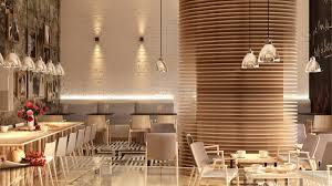 italian restaurant concept u2013 quanto bello qatar
