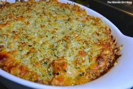 Cat Recipe Olive Garden Five Cheese Ziti Al Forno - best of five cheese ziti al forno olive garden calories olive