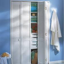 dimension porte chambre cuisine porte de placard standard coulissante et pliante leroy