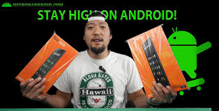 amazon black friday vire hd 8 amazon fire hd 8 u0026 hd 10 unboxing u0026 review 2015 youtube