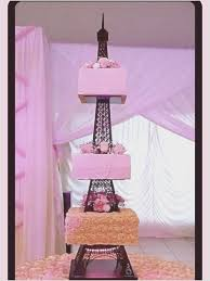 eiffel tower cake stand eiffel tower wedding cake stand weddingcakeideas us