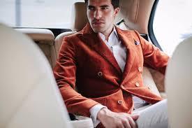 custom suits for creative professionals u2013 garrison bespoke