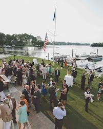 Best Wedding Guest List Template 10 Tips For Putting Together A Wedding Guest List Martha Stewart