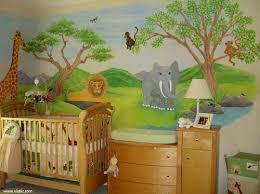 décoration chambre bébé jungle décoration chambre bébé jungle bébé et décoration chambre bébé