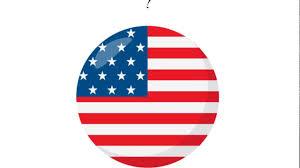 island emoji emojis for easter island flag emoji www emojilove us