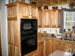 kitchen cabinet supply store kitchen supply store gator chef restaurant showroom kitchen supply