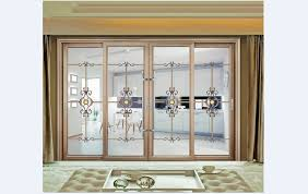 curved glass shower door aluminum curved glass sliding shower door with latest grill design