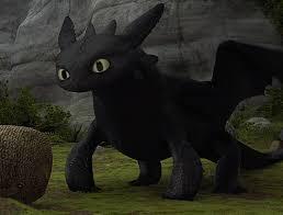 imaginary dragon battle legendary beast win