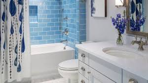 free blue awesome best 25 classic blue bathrooms ideas on