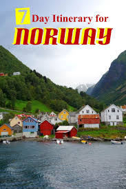 best 25 norway vacation ideas on pinterest norway sweden