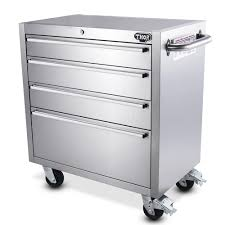 Retro Metal Kitchen Cabinet For Beauty And Durability My by Steel Cabinet Ebay