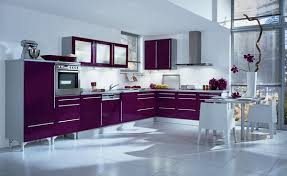 kitchen design and colors modern kitchen colors crimson waterpolo