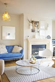 12 best home decor images on pinterest live 1st apartment and