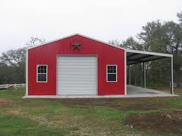 Best Shop Images On Pinterest Pole Buildings Pole Barns And - Metal building home designs