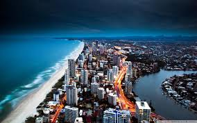 least expensive place to live in usa where are the best and cheapest places to live in australia emsa
