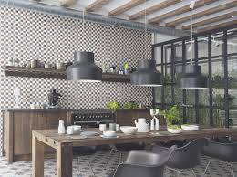 industrial interiors home decor awesome industrial interior design