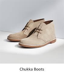 amazon canada s boots mens shoes amazon ca