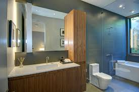 bathroom remodel ideas before and after bathroom remodel before and after small design picture gallery