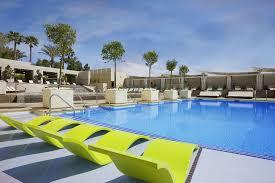 Mgm Grand Map Mgm Grand Hotel U0026 Casino Las Vegas Resorts U0026 Reviews Escapes Ca