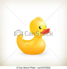 duck illustrations and clipart 20 318 duck royalty free