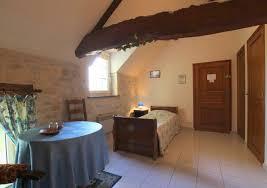 chambre d h es le crotoy chambres d hotes port en bessin conceptions de la maison bizoko com