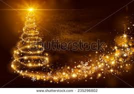 christmas magic stock images royalty free images u0026 vectors