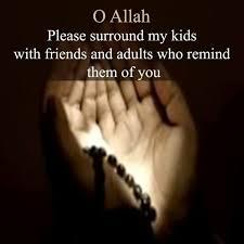 schöne islam sprüche 14 besten my beautiful deen islam bilder auf gott ehe