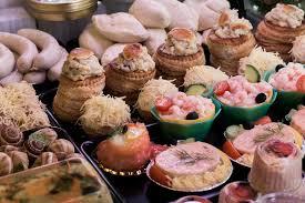 bac pro cuisine lyon baguette to bistro food tour