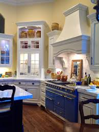 January Home Decor South Shore Decorating Blog A Reader U0027s Beautiful Kitchen And