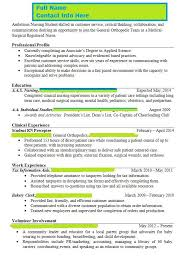 Day Care Experience On Resume Mba Ethics Essay Sample How To Write A College History Paper