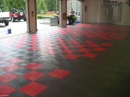 Racedeck Garage Flooring Cleaning by Nj Custom Garage Flooring Install North Central Jersey Shore