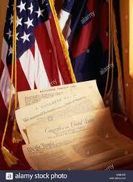 Christian Flag Images American Flag Christian Flag Mayflower Compact Declaration Of
