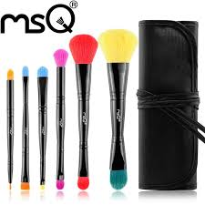 professional makeup tools 2743 best makeup brushes images on