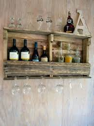 Home Design Blogs Diy Swanky Diy Bar Storage Diy Interior Design Blog Wall Bar
