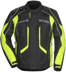 green motorcycle jacket amazon com tourmaster advanced men u0027s textile motorcycle jacket
