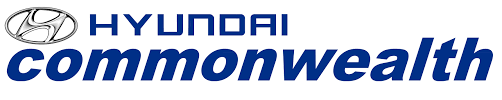 Accessories Hyundai
