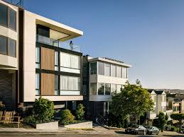 william wurster the best residential architects in san francisco