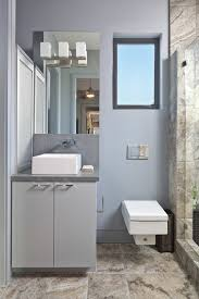 Toilets For Small Bathroom Inspired Duravit Toilet In Bathroom Contemporary With Small