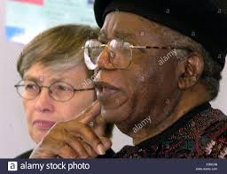 quotes about unoka things fall apart chinua achebe essay dpa ian author chinua achebe sits next to