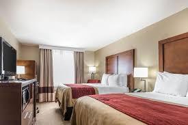 Nashville Comfort Suites Comfort Inn Tennessee State Nashville Tn Booking Com