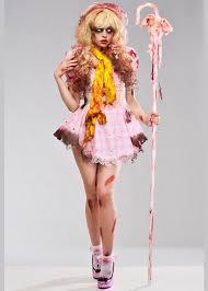 bo peep costume bo peep costume ebay