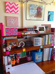 perfect dorm room desk ideas with best 25 dorm desk decor ideas on
