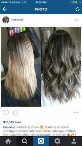 best 20 ash brown hair color ideas on pinterest ash hair ashy
