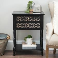 Wrought Iron Accent Table Accent Tables Side Tables Kirklands