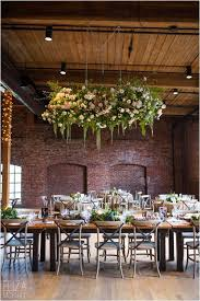 wedding venues in columbus ga stunning unique rehearsal dinner at rivermill event centre