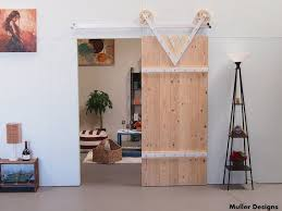 Barn Door Room Divider 36 Best Double Barn Door Hardware Images On Pinterest Double