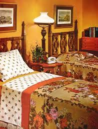 1960s decor 1960s bedroom decor nice 60s bedroom decor 8
