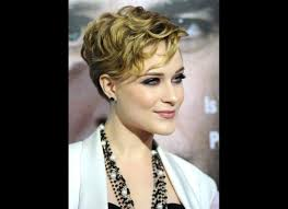 short hairstyles haircuts women hairstyle